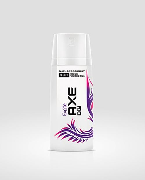 projekty-opakowan-packaging-design (28)