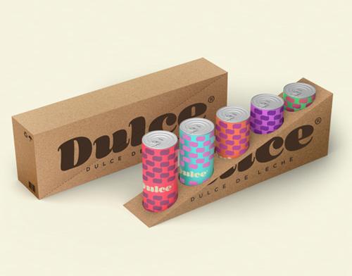 projekty-opakowan-packaging-design (41)