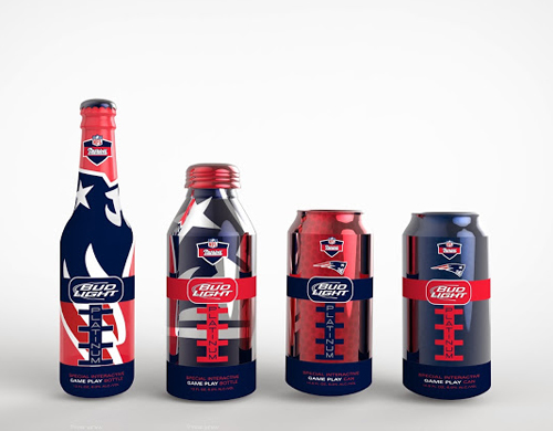 projekty-opakowan-packaging-design (45)