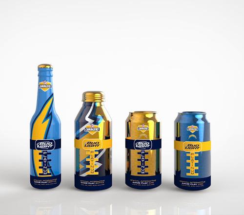 projekty-opakowan-packaging-design (46)