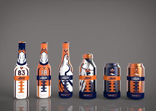 projekty-opakowan-packaging-design (48)