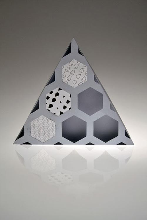 projekty-opakowan-packaging-design (49)