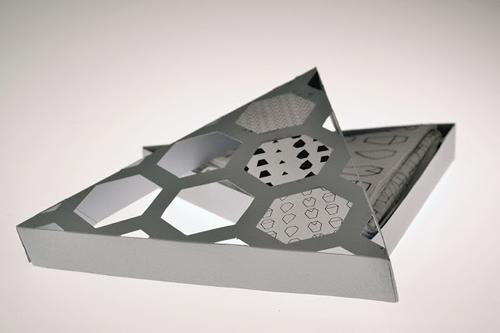 projekty-opakowan-packaging-design (50)