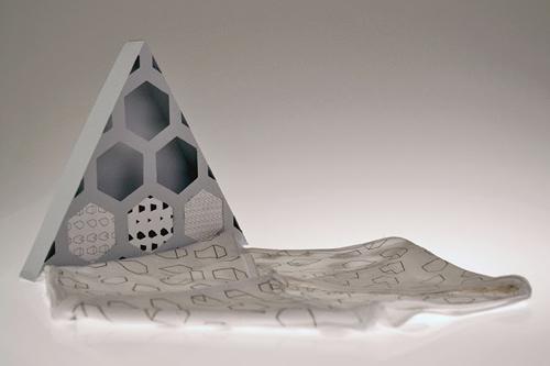 projekty-opakowan-packaging-design (51)
