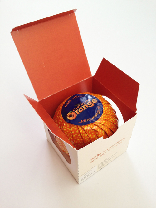 projekty-opakowan-packaging-design (53)