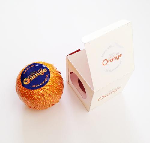 projekty-opakowan-packaging-design (54)