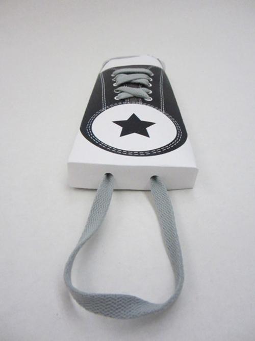 projekty-opakowan-packaging-design (56)