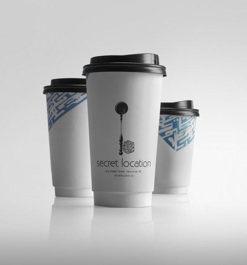 projekty-opakowan-packaging-design (6)