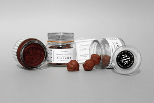 projekty-opakowan-packaging-design (65)