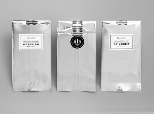 projekty-opakowan-packaging-design (66)