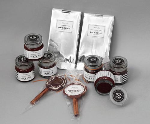 projekty-opakowan-packaging-design (67)