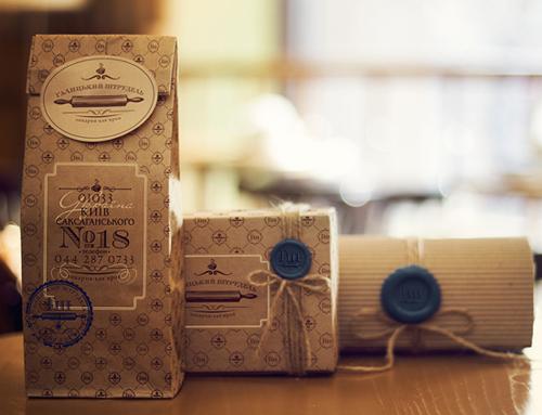 projekty-opakowan-packaging-design (7)
