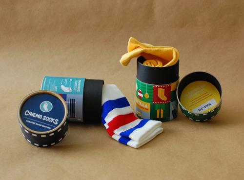projekty-opakowan-packaging-design (71)