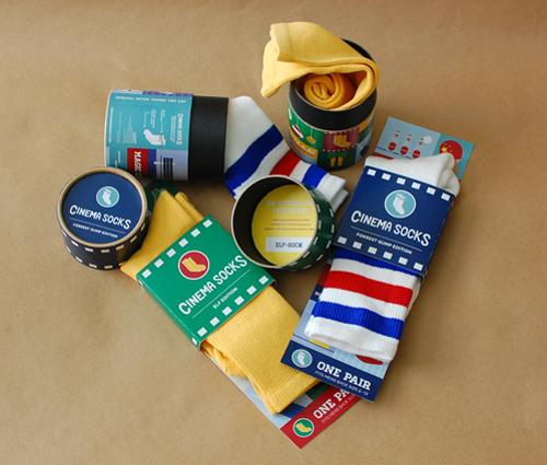 projekty-opakowan-packaging-design (72)