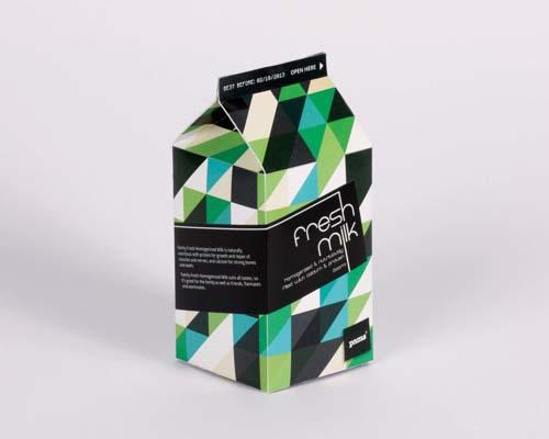 projekty-opakowan-packaging-design (74)