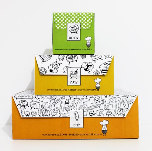 projekty-opakowan-packaging-design (79)