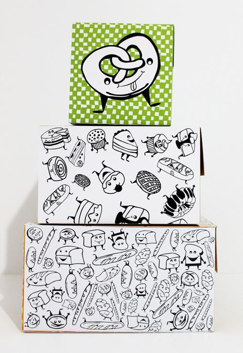 projekty-opakowan-packaging-design (80)