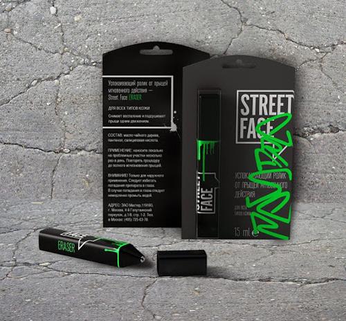 projekty-opakowan-packaging-design (84)