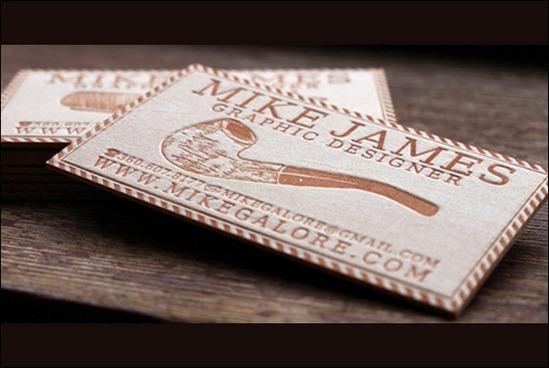letterpress-businesscard-wizytowki-  (1)