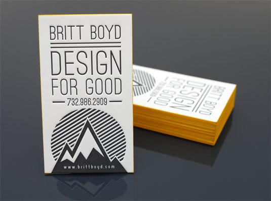 letterpress-businesscard-wizytowki-  (100)