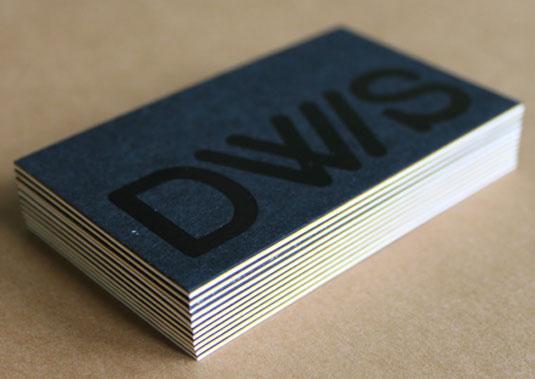 letterpress-businesscard-wizytowki-  (104)