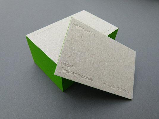letterpress-businesscard-wizytowki-  (107)