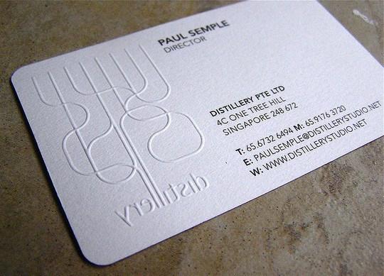 letterpress-businesscard-wizytowki-  (111)