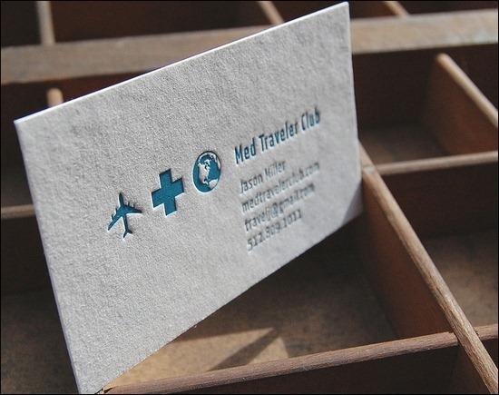 letterpress-businesscard-wizytowki-  (116)