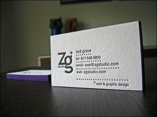 letterpress-businesscard-wizytowki-  (13)