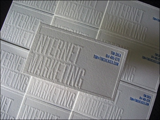letterpress-businesscard-wizytowki-  (15)