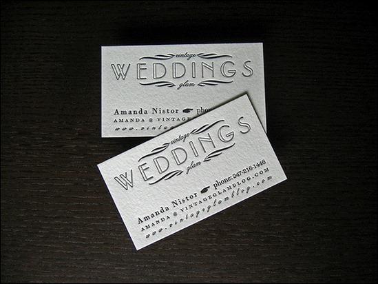 letterpress-businesscard-wizytowki-  (18)