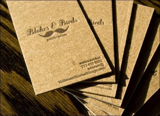 letterpress-businesscard-wizytowki-  (19)