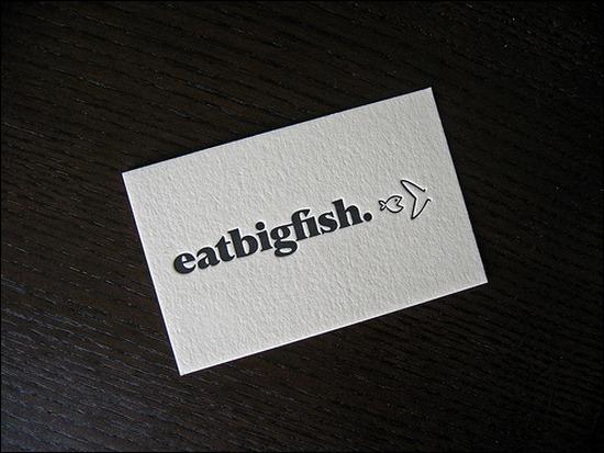 letterpress-businesscard-wizytowki-  (20)
