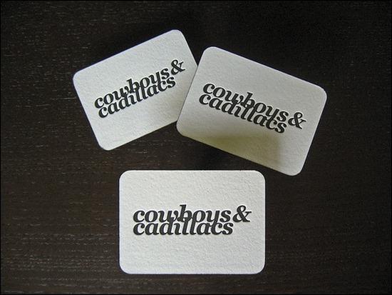 letterpress-businesscard-wizytowki-  (22)