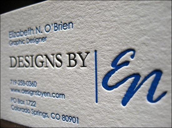 letterpress-businesscard-wizytowki-  (25)