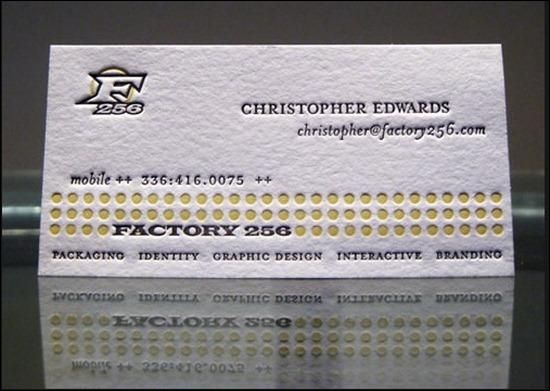 letterpress-businesscard-wizytowki-  (27)