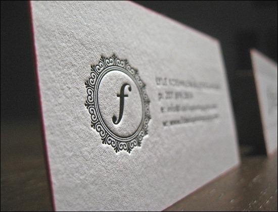 letterpress-businesscard-wizytowki-  (28)