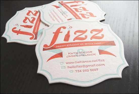 letterpress-businesscard-wizytowki-  (29)