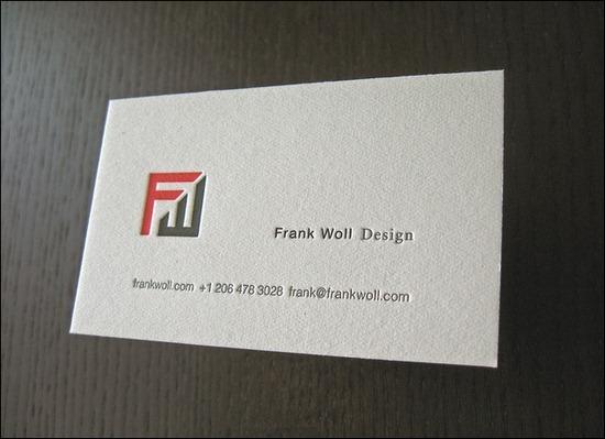 letterpress-businesscard-wizytowki-  (31)