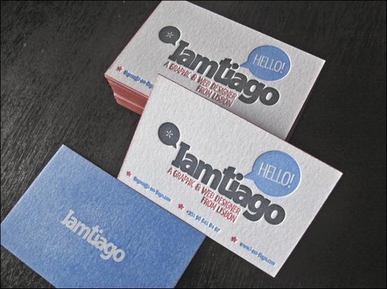 letterpress-businesscard-wizytowki-  (35)