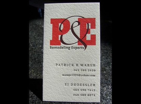 letterpress-businesscard-wizytowki-  (49)