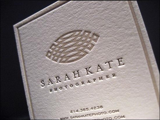 letterpress-businesscard-wizytowki-  (5)