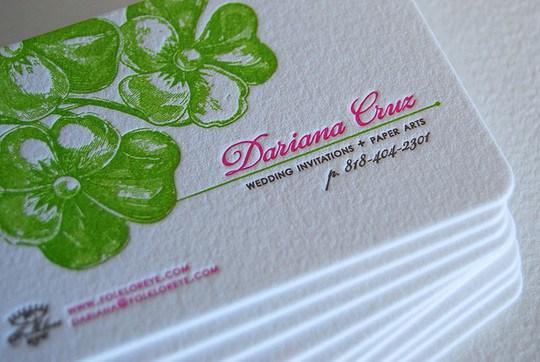 letterpress-businesscard-wizytowki-  (52)