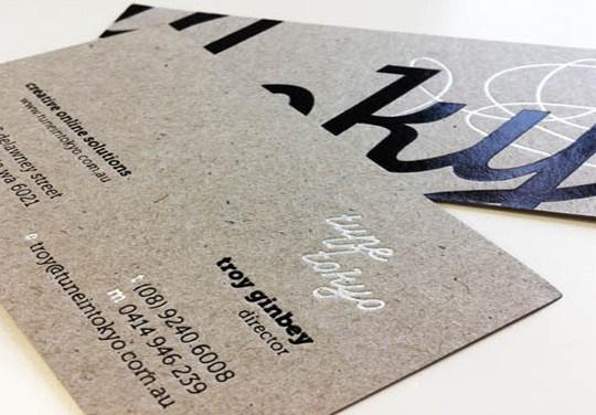 letterpress-businesscard-wizytowki-  (62)