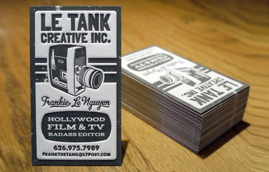 letterpress-businesscard-wizytowki-  (64)