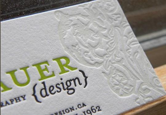 letterpress-businesscard-wizytowki-  (66)