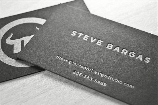 letterpress-businesscard-wizytowki-  (7)