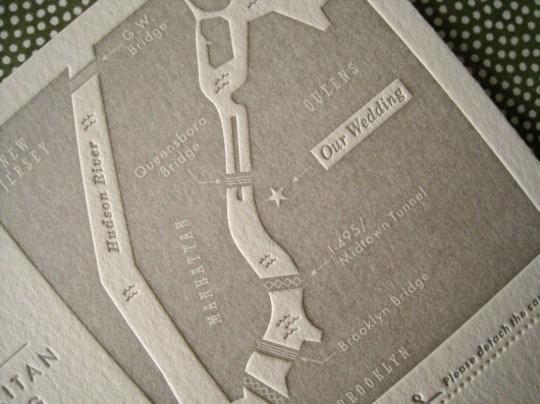 letterpress-businesscard-wizytowki-  (71)