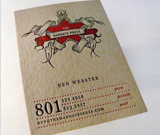letterpress-businesscard-wizytowki-  (76)