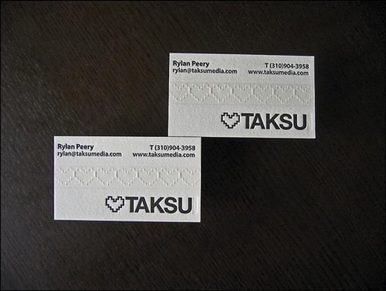 letterpress-businesscard-wizytowki-  (8)